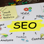 SEO for starters