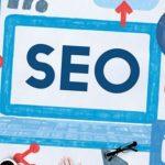SEO Agency Hiring