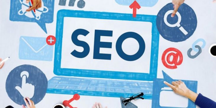 Image result for seo agency