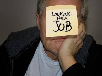 IT Job